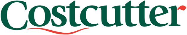 Martin Food Equipment Costcutter Logo Home