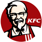 Martin Food Equipment KFC Logo Home