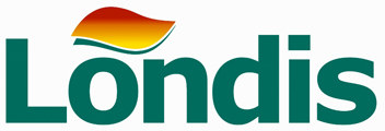 Martin Food Equipment Londis Logo Home