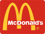 Martin Food Equipment McDonald Home