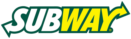 Martin Food Equipment Subway Logo Home