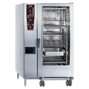 Martin Food Equipment MFE-CM-Plus-202-01-300x300 CombiMaster Plus® Range