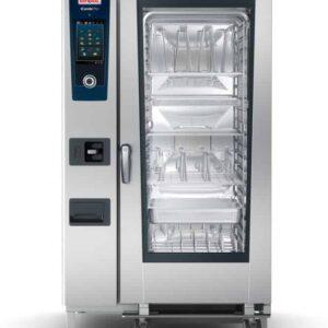 Martin Food Equipment iCombi-Pro-20-21_image-webl-300x300 iCombi Pro Range