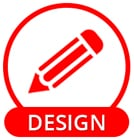 Martin Food Equipment Design-Icon-On Home