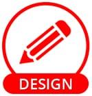 Martin Food Equipment Design-Icon-On Home