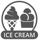 Martin Food Equipment Ice-Cream-Icon-Off Home
