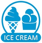 Martin Food Equipment Ice-Cream-Icon-On Home