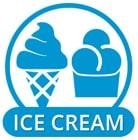 Martin Food Equipment Ice-Cream-Icon-On Home