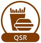 Martin Food Equipment QSR-Icon-On Home
