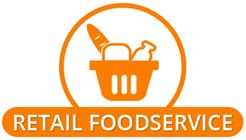 Martin Food Equipment Retail-Foodservice-Icon-On Home