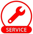 Martin Food Equipment Service-Icon-On Home