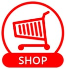 Martin Food Equipment Shop-Icon-On Home
