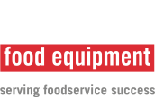 , Contact Us, Martin Food Equipment