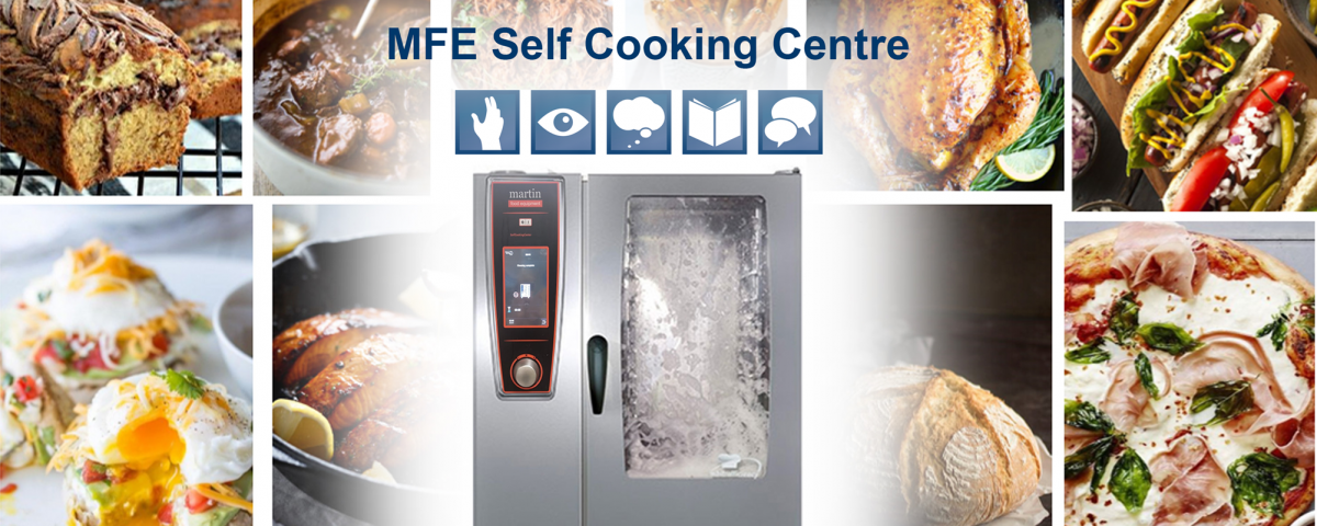 Martin Food Equipment MFE-SCC-Collage-1200x480 MFE SELF COOKING CENTRE - powered by Rational -  Live Demonstration Events
