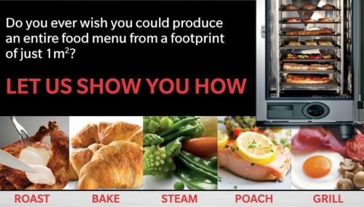 Martin Food Equipment MFE-SCC-Demo-day-e1540375777453 MFE SelfCookingCentre Oven Workshop - 14th November Events