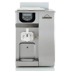 Martin Food Equipment 241-P-SP-Steel-01-300x300 Carpigiani 241 Self Pasteurising