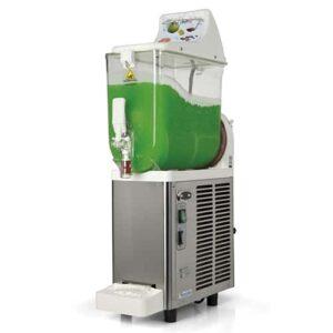 Martin Food Equipment Granibeach-110-01-300x300 Sencotel Granibeach Range