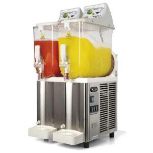 Martin Food Equipment Granibeach-220-01-300x300 Sencotel Granibeach Range