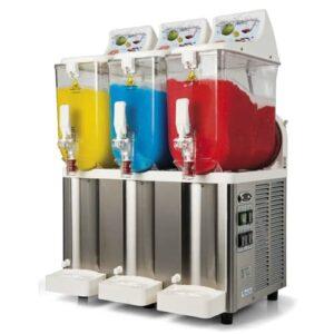 Martin Food Equipment Granibeach-330-01-300x300 Sencotel Granibeach Range
