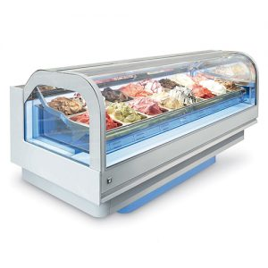 Martin Food Equipment IFI-Cloud-01-300x300 IFI Cloud