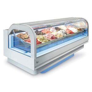 Martin Food Equipment IFI-Cloud-01-300x300 IFI Cloud
