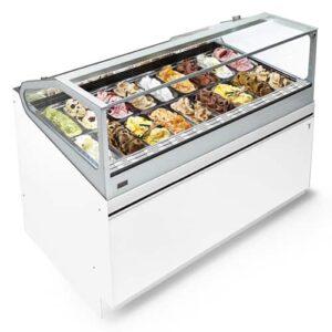 Martin Food Equipment IFI-Sam80-01-300x300 IFI Sam80