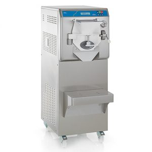 Martin Food Equipment Labo-2030-XPL-P-01-300x300 Carpigiani Labo XPL P Range