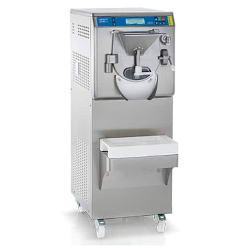 Martin Food Equipment Labotronic-1045-HE-01 Carpigiani Labo 1045 HE Gelato Batch Freezer (Water Cooled)-- Demo