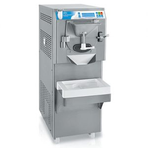 Martin Food Equipment Labotronic-1545-RTL-01-300x300 Carpigiani Labotronic RTL Range