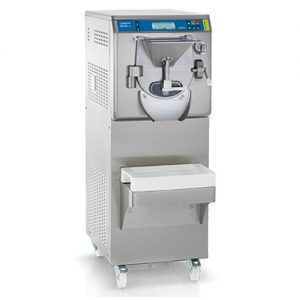 Martin Food Equipment Labotronic-2090-HE-01-300x300 Carpigiani Labotronic HE Range
