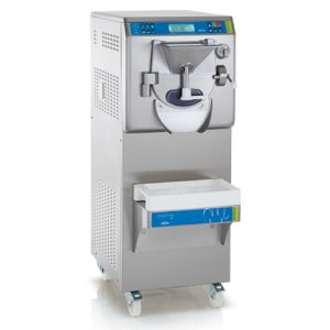Martin Food Equipment Maestro-_-HE-01-300x300 Carpigiani Maestro Range