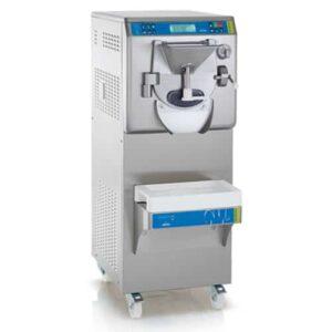 Martin Food Equipment Maestro-_-HE-01-300x300 Carpigiani Maestro Range