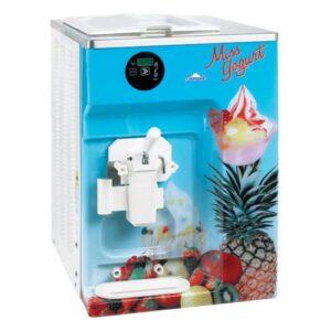 Martin Food Equipment Miss-Yogurt-01-300x300 Carpigiani Miss Yogurt 191/P