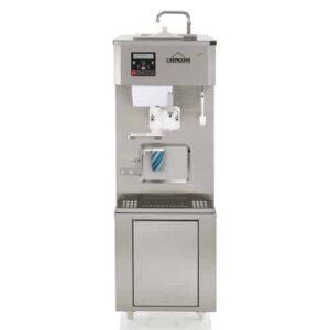 Martin Food Equipment Multiple-Choice-2.0-01-300x300 Carpigiani Multiple Choice 2.0