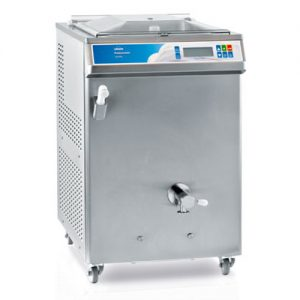 Martin Food Equipment Pastomaster-120-RTL-01-300x300 Carpigiani Pastomaster RTL Range
