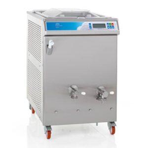Martin Food Equipment Pastomaster-180-RTL-01-300x300 Carpigiani Pastomaster RTL Range