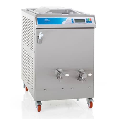 Martin Food Equipment Pastomaster-180-RTL-01 Carpigiani Pastomaster RTL Range