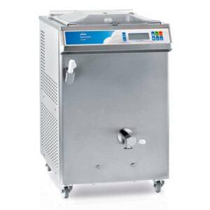 Martin Food Equipment Pastomaster-60-RTL-01-300x300 Carpigiani Pastomaster RTL Range