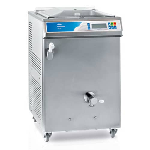 Martin Food Equipment Pastomaster-60-RTL-01 Carpigiani Pastomaster RTL Range