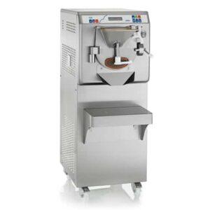 Martin Food Equipment Ready-2030-01-300x300 Carpigiani Ready Range