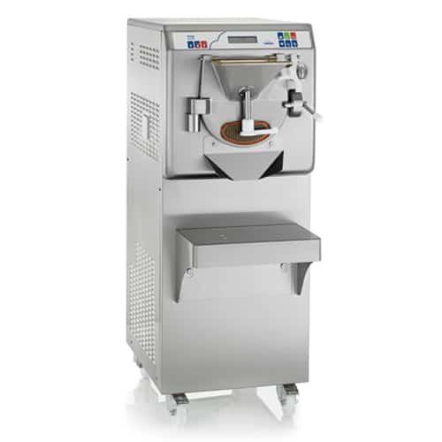 Martin Food Equipment Ready-2030-01 Carpigiani Ready Range