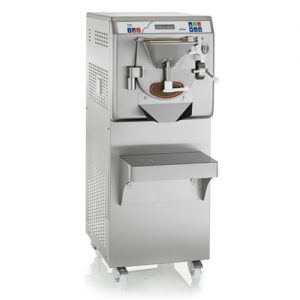 Martin Food Equipment Ready-3045-01-300x300 Carpigiani Ready Range