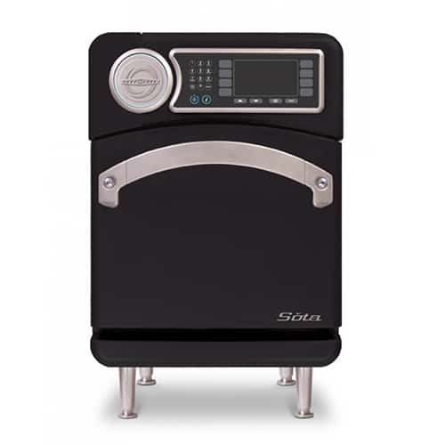 Martin Food Equipment Turbochef-Sota-01 --SOLD-- TurboChef SǑTA (Recon)