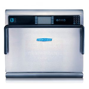 Martin Food Equipment Turbochef-i3-01-300x300 TurboChef i3