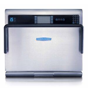 Martin Food Equipment Turbochef-i5-01-300x300 TurboChef i5