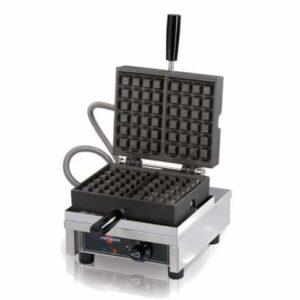 Martin Food Equipment Waffle-Iron-90-01-300x300 Krampouz Crepe & Waffle Makers Range