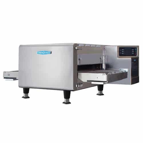 Martin Food Equipment Turbochef-HhC-1618-01 Turbochef HhC Range