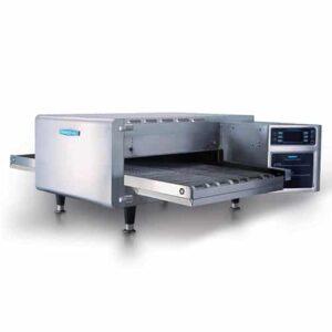 Martin Food Equipment Turbochef-HhC-2020-01-300x300 Turbochef HhC Range