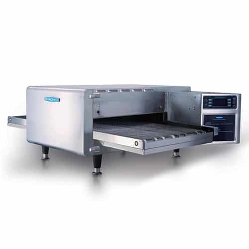 Martin Food Equipment Turbochef-HhC-2020-01 Turbochef HhC Range