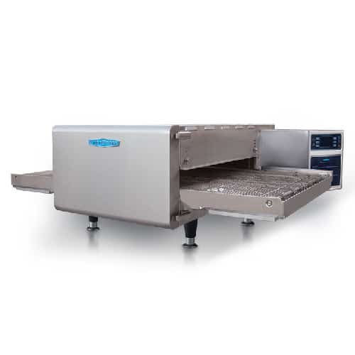 Martin Food Equipment Turbochef-HhC-2620-01 Turbochef HhC Range